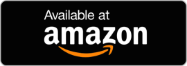 amazon-button1-1000x355