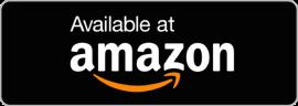 amazon-button1-1000x355